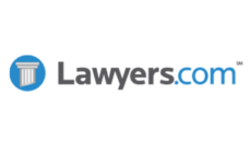 lawyers-review